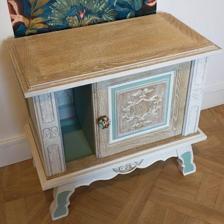 customiser votre mobilier