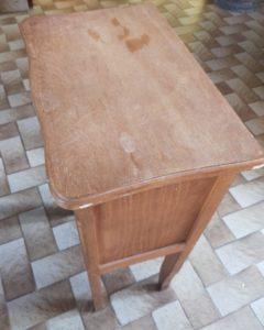 customisez votre mobilier